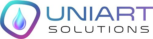 Uniart Solutions Montreal Canada Tech Company